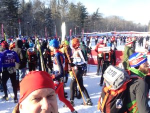 birkebeiner, cable wisconsin,telemark. cable wisconsin, cross country skiing, xc ski
